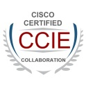 CCIE-Collaboration.jpg
