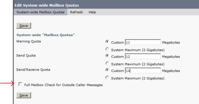 Full-mailbox-check-outside